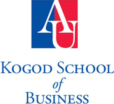 American University, Kogod School of Business