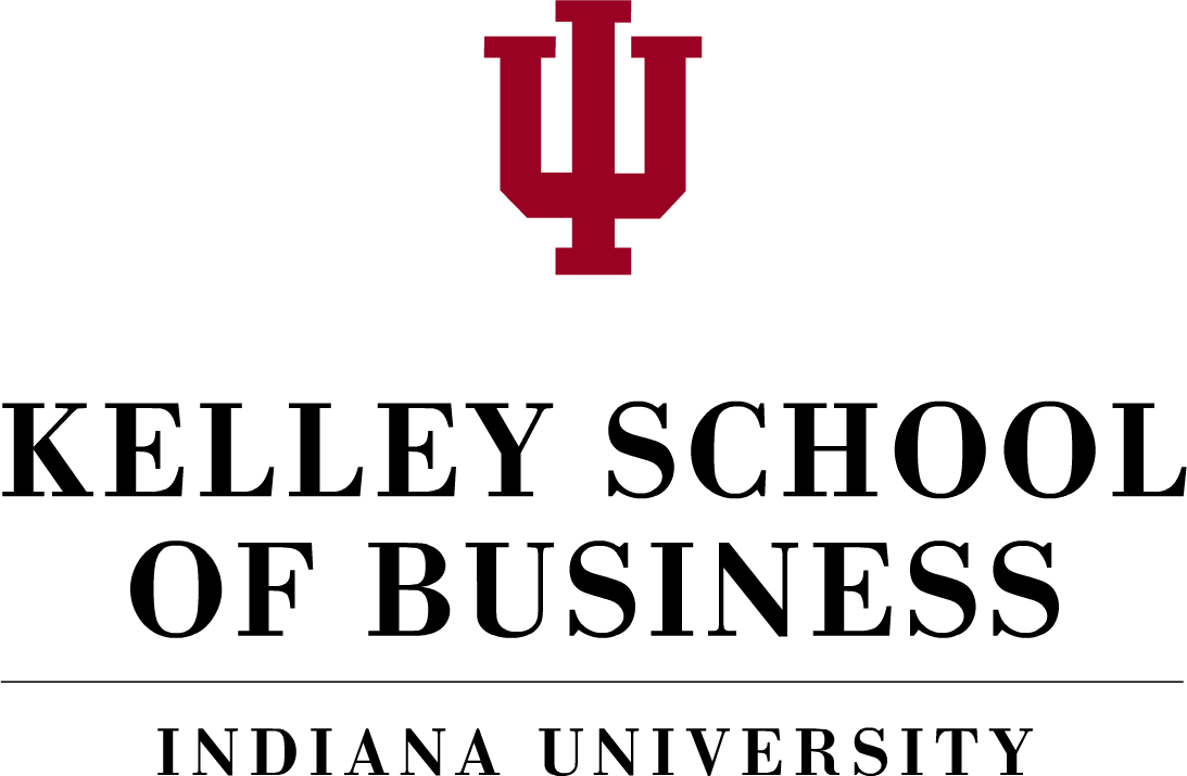 Indiana University, Kelley School of Business, Center for Real Estate Studies