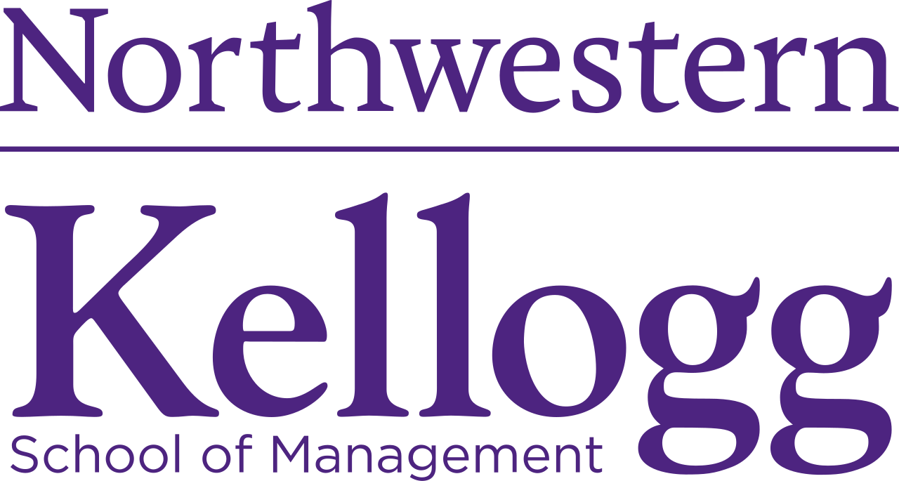 Northwestern University, Kellogg School of Management, Guthrie Center for Real Estate