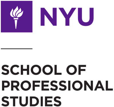 New York University, Schack Institute of Real Estate