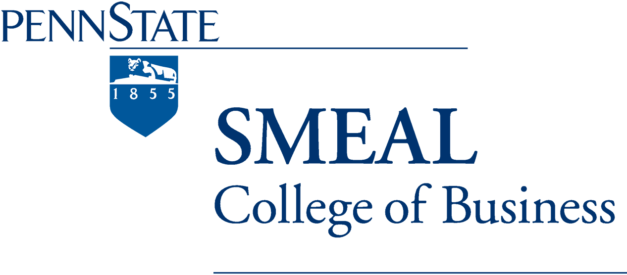 Penn State University, Smeal College of Business, Institute for Real Estate Studies