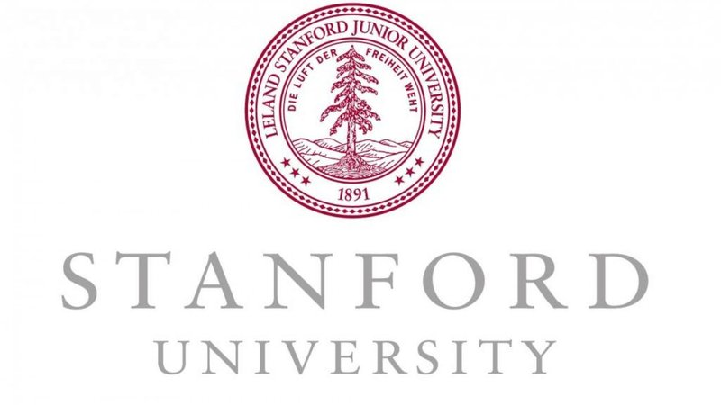 Stanford University, School of Engineering, Civil and Environmental Engineering
