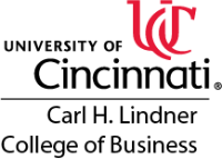 University of Cincinnati, The Carl H. Lindler College of Business, Real Estate Center & Program