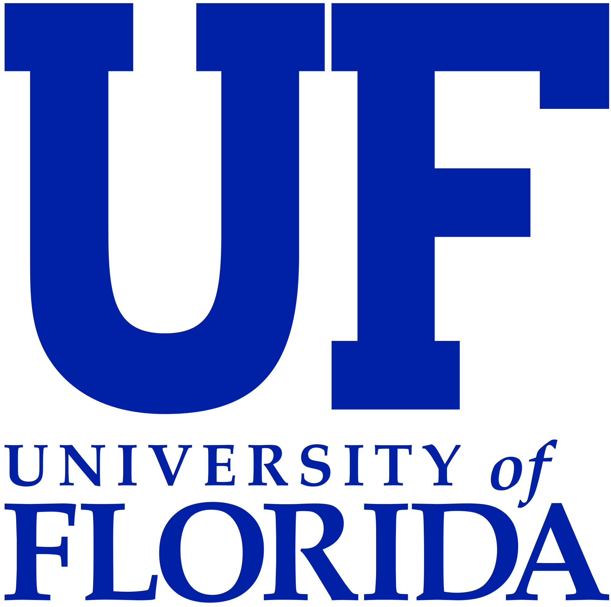 University of Florida, Warrington College of Business- Department of Finance, Insurance and Real Estate