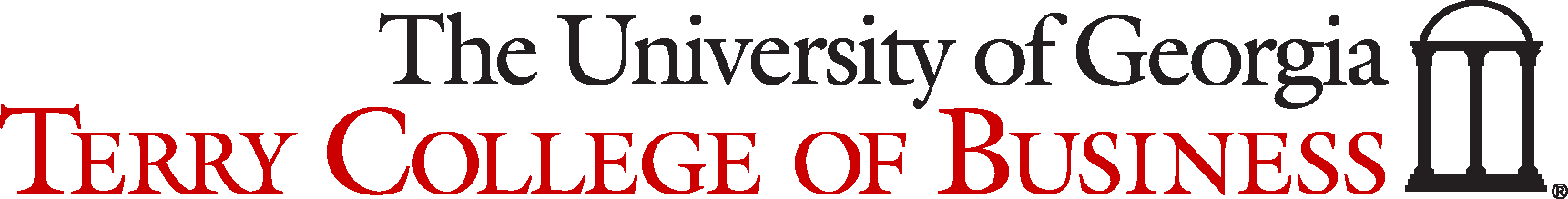 University of Georgia, Terry College of Business, Real Estate Program