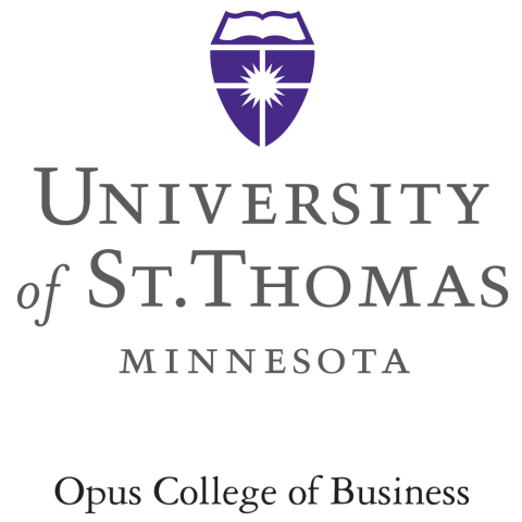 University of St. Thomas, Opus College of Business, Shenehon Center for Real Estate