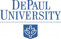 DePaul University, Driehaus College of Business and the Kellstadt Graduate School of Business, Department of Real Estate