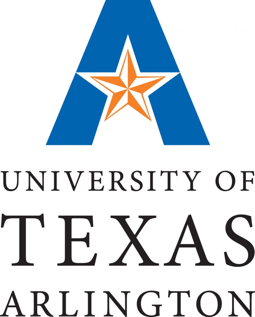 University of Texas, Arlington, College of Business, Department of Finance and Real Estate