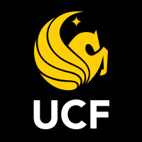 University of Central Florida, College of Business Administration, Dr. P Phillips School of Real Estate
