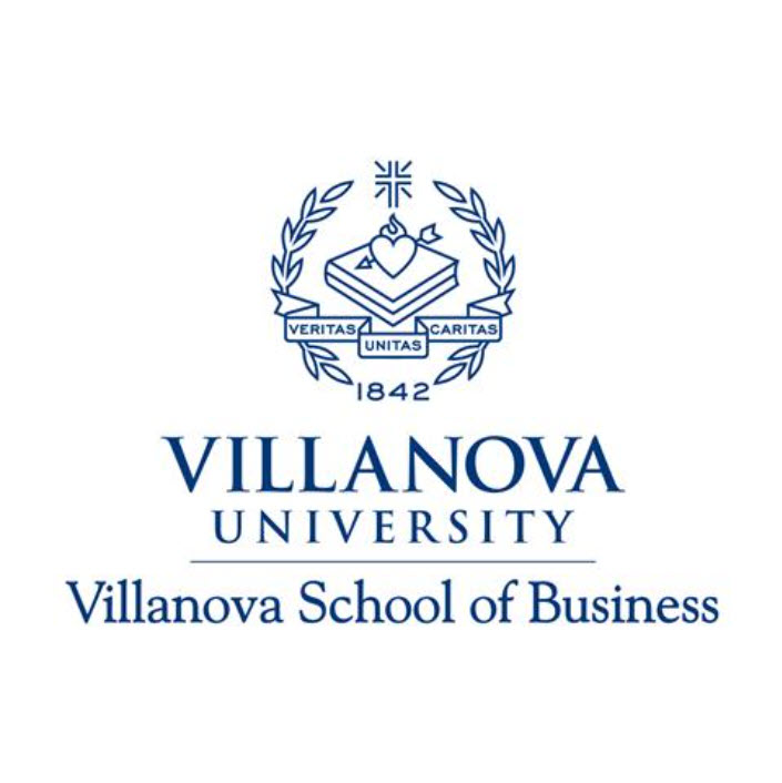 Villanova University, School of Business, Daniel M. DiLella Center for Real Estate